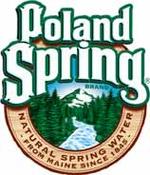 150px-Poland_Spring_logo
