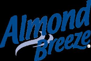 Almond Breeze