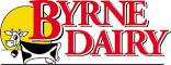 Byrne Dairy