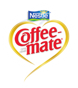 Coffee-Mate_logo