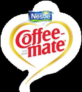 Coffee-Mate_logo