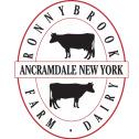 ronnybrook-logo